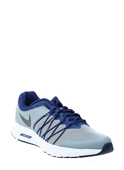 Nike Nike Air Relentless 6 Siyah